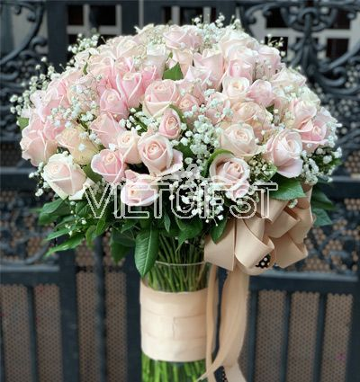 mothers day roses 37