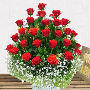 mothers day roses 38