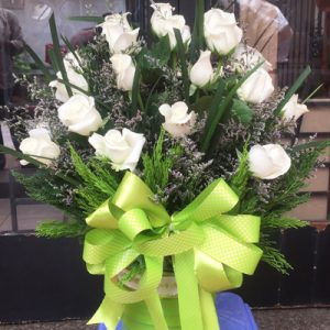 mothers day roses 40