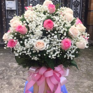 mothers day roses 41