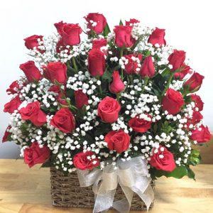 Roses For Mom 03