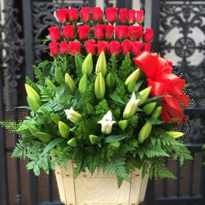 mothers day flowers 48