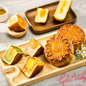 givral mooncakes 01