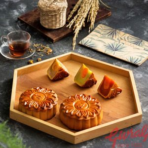 givral mooncakes 02