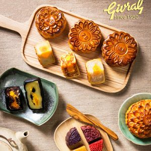givral mooncakes 03
