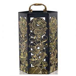 trang-vang-black-and-gold-4-banh
