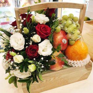 vietnamese-womens-day-fresh-fruit-04