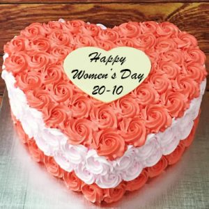 vn womens day cake 1
