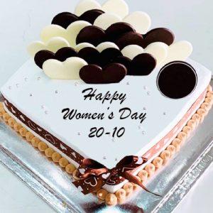 vn womens day cake 10