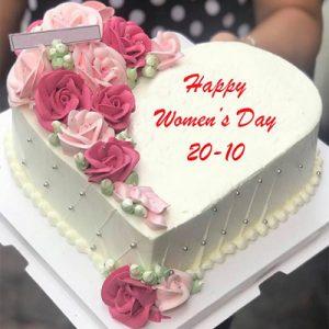 vn womens day cake 5