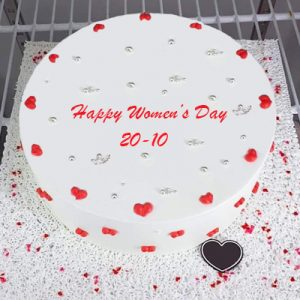 vn womens day cake 7