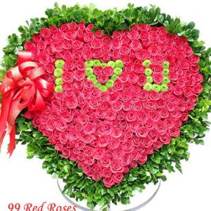 special-vietnamese-womens-day-roses-02