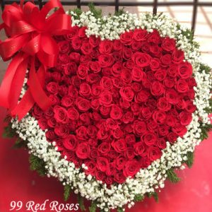 special-vietnamese-womens-day-roses-03