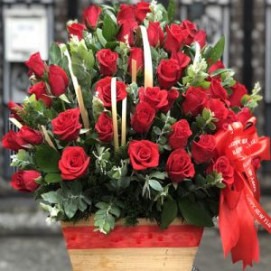 special-vietnamese-womens-day-roses-04