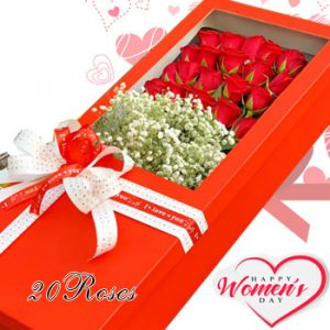 special-vietnamese-womens-day-roses-05