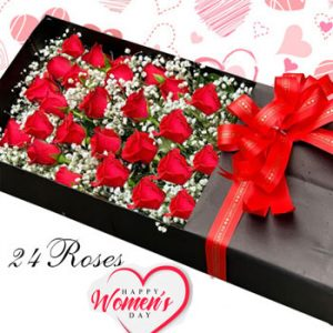 special-vietnamese-womens-day-roses-06