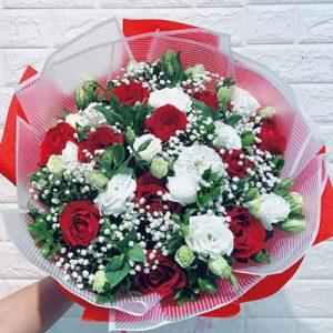 vietnamese-teachers-day-flowers-02