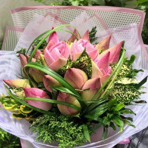 vietnamese-teachers-day-flowers-03