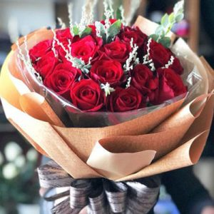 vietnamese-teachers-day-flowers-04