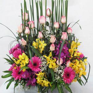 vietnamese-teachers-day-flowers-08