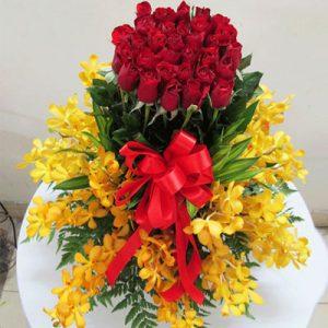 vietnamese-teachers-day-flowers-10