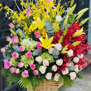 vietnamese-teachers-day-flowers-11