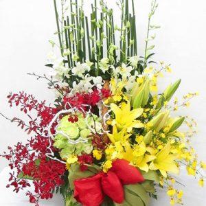 vietnamese-teachers-day-flowers-11