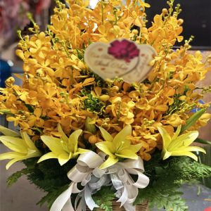 vietnamese-teachers-day-flowers-12