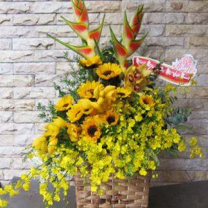 vietnamese-teachers-day-flowers-13