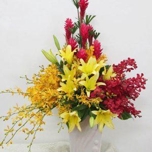vietnamese-teachers-day-flowers-14