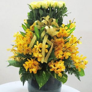 vietnamese-teachers-day-flowers-15