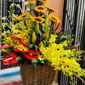 vietnamese-teaachers-day-flowers-16