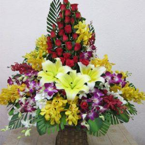 vietnamese-teachers-day-flowers-16