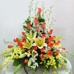vietnamese-teachers-day-flowers-18