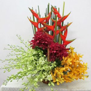 vietnamese-teachers-day-flowers-19