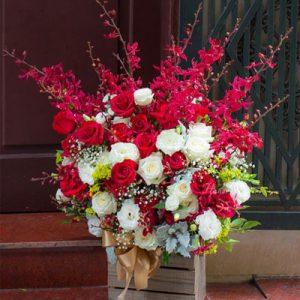 vietnamese-teachers-day-flowers-20