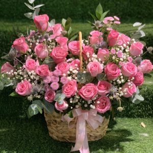 vietnamese-teachers-day-flowers-21