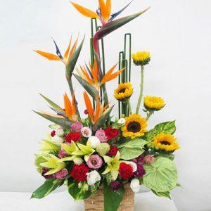 vietnamese-teachers-day-flowers-22
