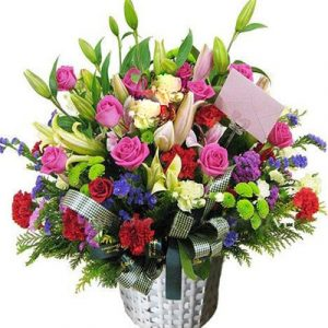 vietnamese-teachers-day-flowers-24