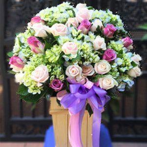 vietnamese-teachers-day-flowers-25