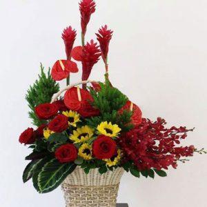 vietnamese-teachers-day-flowers-27