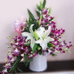 vietnamese-teachers-day-flowers-28