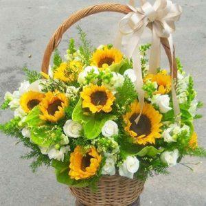 vietnamese-teachers-day-flowers-29
