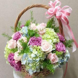 vietnamese-teachers-day-flowers-30