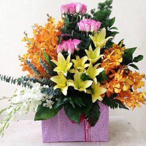 vietnamese-teachers-day-flowers-31