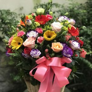 vietnamese-teachers-day-flowers-35