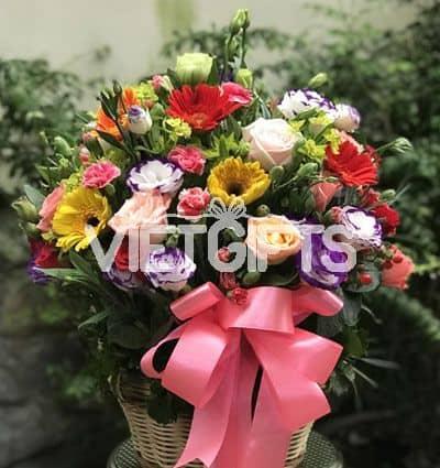 vietnamese-teachers-day-flowers-35