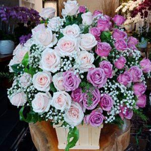 vietnamese-teachers-day-flowers-40