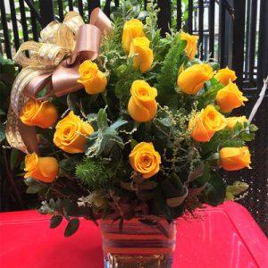 vietnamese-teachers-day-flowers-42