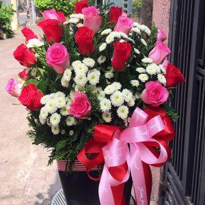 vietnamese-teachers-day-flowers-54